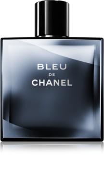 Chanel Bleu de Chanel toaletná voda pre mužov