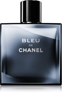 Chanel Bleu de Chanel Eau de Toilette för män