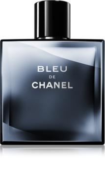 Chanel Bleu de Chanel toaletna voda za muškarce