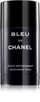 Chanel Bleu de Chanel deostick za muškarce