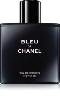Chanel Bleu de Chanel Duschtvål för män