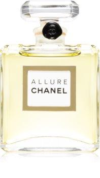 Chanel Allure parfüm hölgyeknek