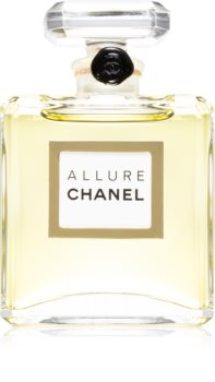 Chanel Allure парфюм за жени