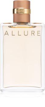 Chanel Allure Eau de Parfum für Damen