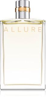 Chanel Allure Eau de Toilette για γυναίκες