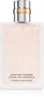 Chanel Allure aромат за коса за жени