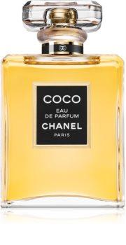 Chanel Coco Eau de Parfum til kvinder