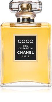 Chanel Coco parfémovaná voda pro ženy
