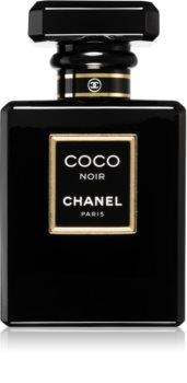 Chanel Coco Noir парфумована вода для жінок