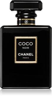 Chanel Coco Noir Eau de Parfum hölgyeknek