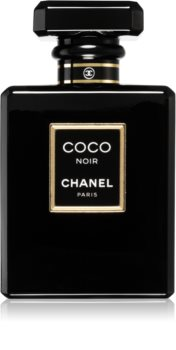 Chanel Coco Noir parfumovaná voda pre ženy