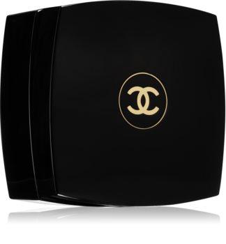 Chanel Coco Noir crema de corp pentru femei