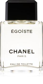 Chanel Égoïste Eau de Toilette uraknak