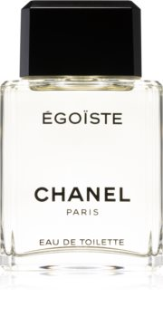 Chanel Égoïste тоалетна вода за мъже