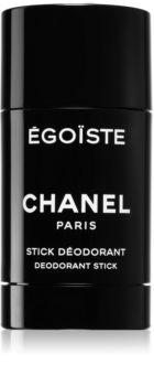 Chanel Égoïste dezodorant w sztyfcie dla mężczyzn