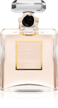 Chanel Coco Mademoiselle perfume for Women