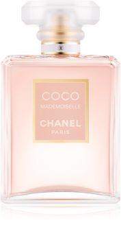 Chanel Coco Mademoiselle Eau de Parfum Naisille