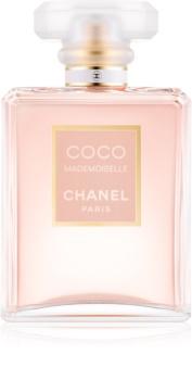 Chanel Coco Mademoiselle Eau de Parfum para mulheres