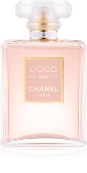 Chanel Coco Mademoiselle eau de parfum για γυναίκες