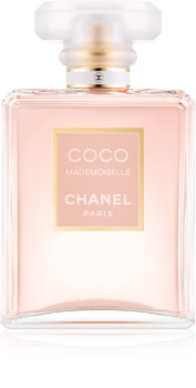 Chanel Coco Mademoiselle parfemska voda za žene