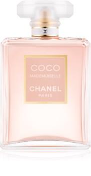 Chanel Coco Mademoiselle Eau de Parfum för Kvinnor
