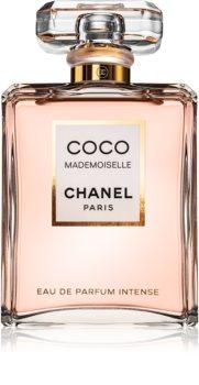 Chanel Coco Mademoiselle Intense Eau de Parfum Naisille