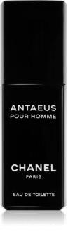 Chanel Antaeus Eau de Toilette για άντρες