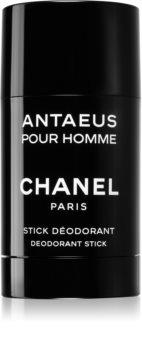 Chanel Antaeus Deodorant Stick til mænd
