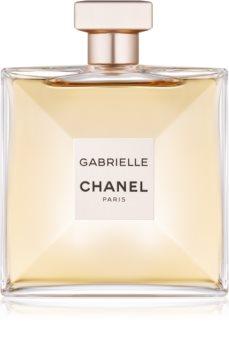 Chanel Gabrielle eau de parfum da donna
