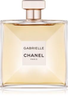 Chanel Gabrielle woda perfumowana dla kobiet