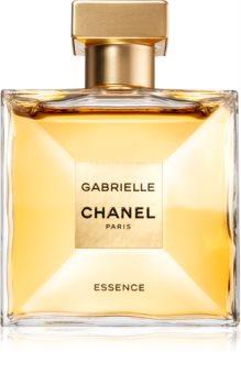 Chanel Gabrielle Essence Eau de Parfum for Women