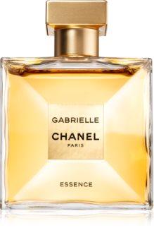Chanel Gabrielle Essence Eau de Parfum til kvinder