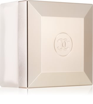 Chanel Gabrielle Body Cream for Women