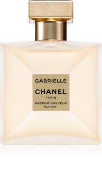 Chanel Gabrielle Essence haj illat hölgyeknek