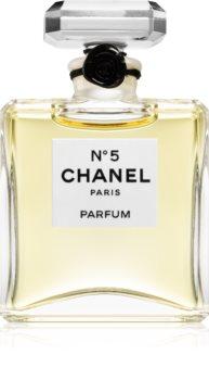 Chanel N°5 Hajuvesi Naisille