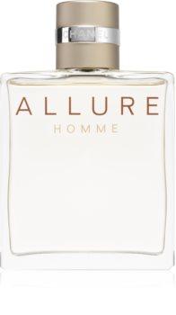 Chanel Allure Homme woda toaletowa dla mężczyzn