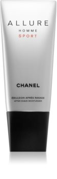 Chanel Allure Homme Sport After Shave -Balsami Miehille