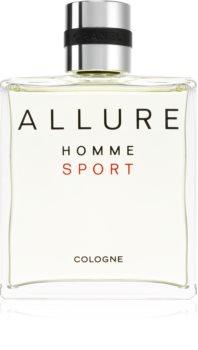 Chanel Allure Homme Sport Cologne eau de cologne pentru bărbați