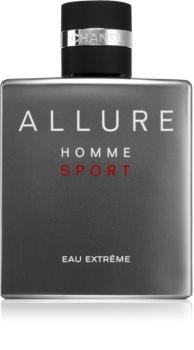 Chanel Allure Homme Sport Eau Extreme Eau de Parfum Miehille