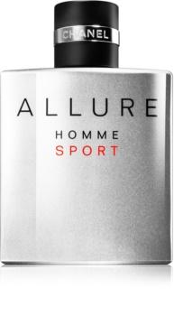 Chanel Allure Homme Sport toaletní voda pro muže