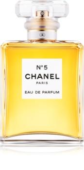 Chanel N°5 Eau de Parfum pentru femei