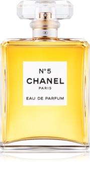 Chanel N°5 Eau de Parfum för Kvinnor