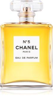 Chanel N°5 Eau de Parfum für Damen