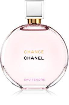 Chanel Chance Eau Tendre parfemska voda za žene