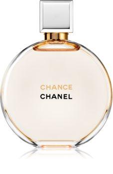 Chanel Chance eau de parfum para mulheres