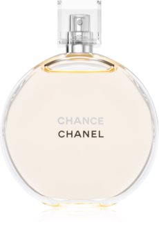 Chanel Chance toaletna voda za žene
