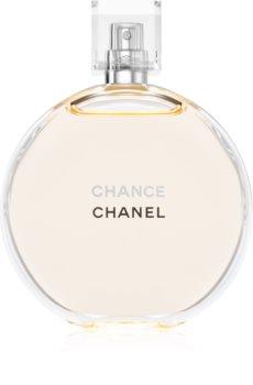 Chanel Chance тоалетна вода за жени
