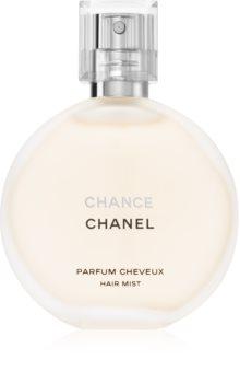 Chanel Chance aромат за коса за жени