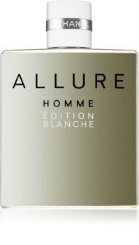 Chanel Allure Homme Édition Blanche woda perfumowana dla mężczyzn