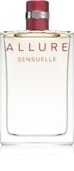 Chanel Allure Sensuelle туалетна вода для жінок